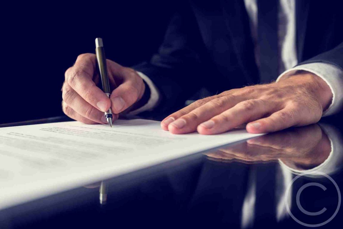 Make hay while the sun shines : Write a Will today