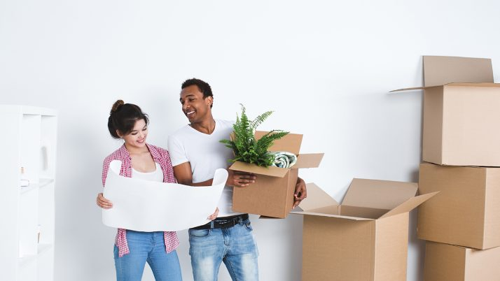 Cohabitation – Know your rights!