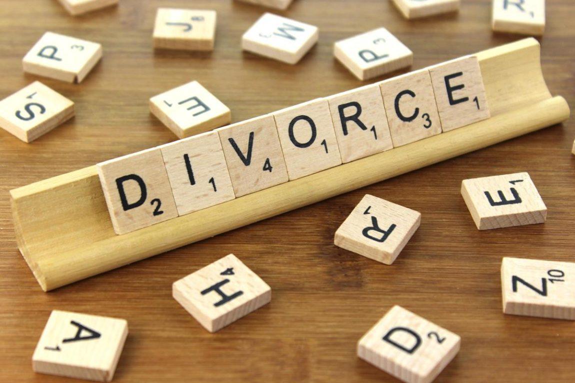 Owens v Owens – Grounds for Divorce