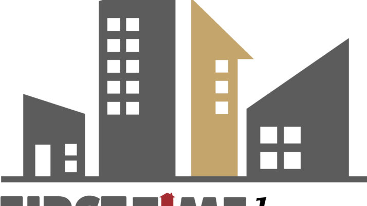 Shortlisted for the Best Law Firm for Conveyancing